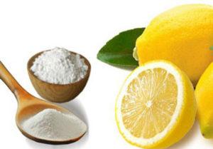 blanquear dientes con remedios naturales