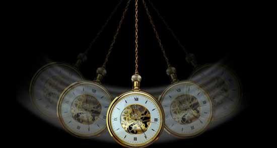 hipnosis y bruxismo